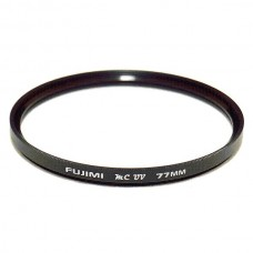 Fujimi MC-UV 72 mm (многослойное покрытие)