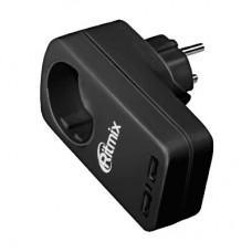 Ritmix RM-018 Black