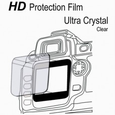 Fujimi защита экрана