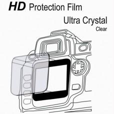 Fujimi мягкая защита экрана (универсальная)