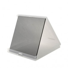 Fujimi CPL P series (стекло)