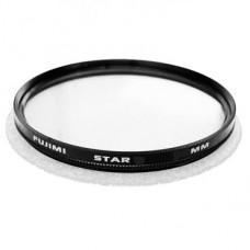 Fujimi Rotate Star 6 62 mm