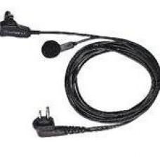 Motorola XTN/CLS Earbud гарнитура, HMN9025DR
