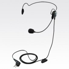Motorola XTN/CLS Lighweight headset pkgd, гарнитура, NTN9159DR