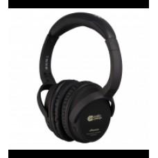 AudioClassic zPhones