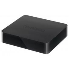 Медиаплеер Rombica Smart Box 4K (V001)
