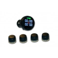 Arena TPMS TP 200 Беспроводная система контроля давления в шинах