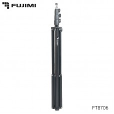 Fujimi FJ8706 Студийная стойка 2600 мм + чехол