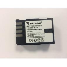 Fujimi  DMW-BLF19E