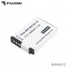 Fujimi EN-EL12