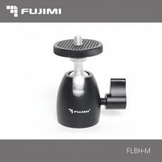 Fujimi FLBH-M Малая шаровая голова, нагрузка до 5 кг