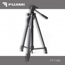 Штатив Fujimi FT11SM