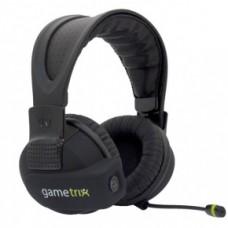 Gametrix vTrack MKI