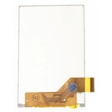 Дисплей Alcatel OT-3041D/3040