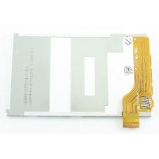 Дисплей Alcatel OT-4033D/4032X/4032D/4035X/4035D (Pop C2/C3/D3)