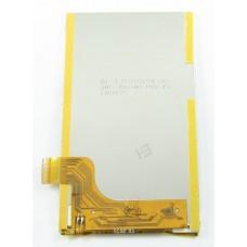 Дисплей Alcatel OT-5020/МТС 972 (M'Pop)