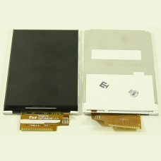 Дисплей Alcatel OT-4009D (Pixi 3) (3,5