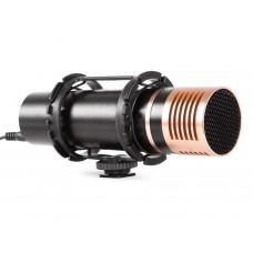 Boya BY-VM300PS Cтерео микрофон