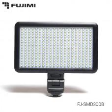 Fujimi FJ-SMD300B Универсальный свет на SMD диодах (300 шт)