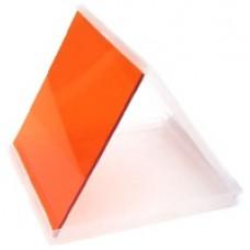 Fujimi Gradual P series (Оранжевый)