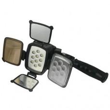 FUJIMI FJLED-5012 Светодиодная лампа