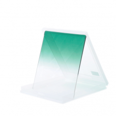 Fujimi Gradual P series (Зеленый)
