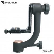 Fujimi GH-45B Карданная штативная головка (Макс. 8 кг)