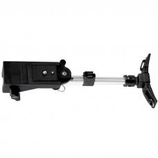 Fujimi L9602 Плечевой упор - стабилизатор для видео и DSLR камер