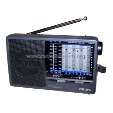Philips AE 3205