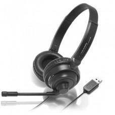 Audio-Technica ATH-750COM