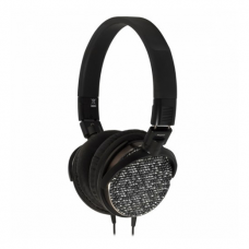 Audio-technica ATH-ES7 Crystal
