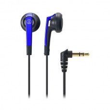 Audio-Technica ATH-C505iS Blue