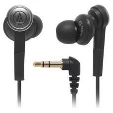 Audio-Technica ATH-CKS55X (OEM)