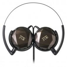 Audio-Technica ATH-FW33 BW