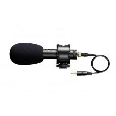 Boya BY-PVM50 Компактный стерео конденсаторный микрофон