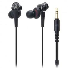 Audio-Technica ATH-CKS1000 (OEM)