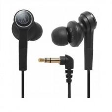 Audio-Technica ATH-CKS77X BK (OEM)