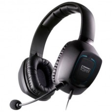 Creative Sound Blaster Tactic 3D Alpha
