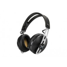 Sennheiser Momentum Over-Ear Wireless (M2 AEBT) Black