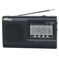 Ritmix RPR-4000