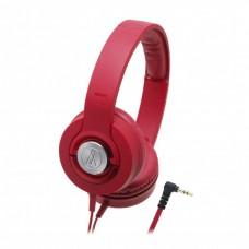 Audio-Technica ATH-WS33X