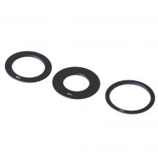 Fujimi Кольцо адаптер для фильтров P серии (72 мм)