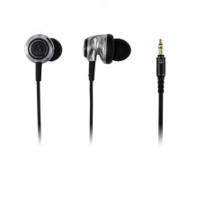 Audio-Technica ATH-CKM1000 (OEM)