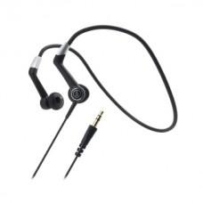 Audio-Technica ATH-CP700