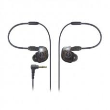 Audio-Technica ATH-IM03