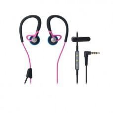 Audio-Technica ATH-CP500 MC
