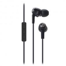 Audio-Technica ATH-CK323i