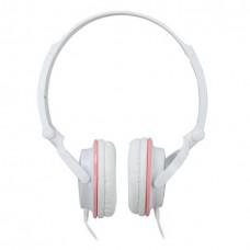 Audio-Technica ATH-SJ11 BPK (бело-розовые)