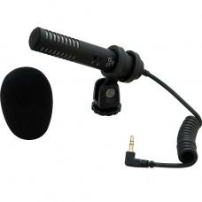 Audio-Technica PRO24CMF