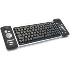 Genius LuxeMate 810 Media Cruiser Black USB